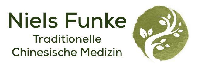 Niels Funke Heilpraktiker