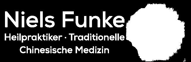 Niels Funke TCM